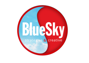 Bluesky Strategies and Creative