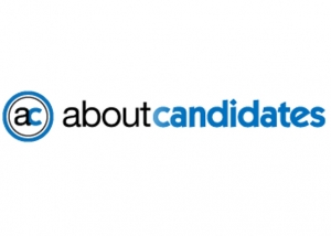 About Candidates